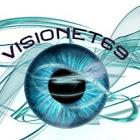 Logo visionet 1